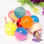 Colourful-Bouncy-Balls