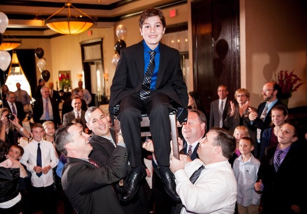 bar-mitzvah-jewis-birthday