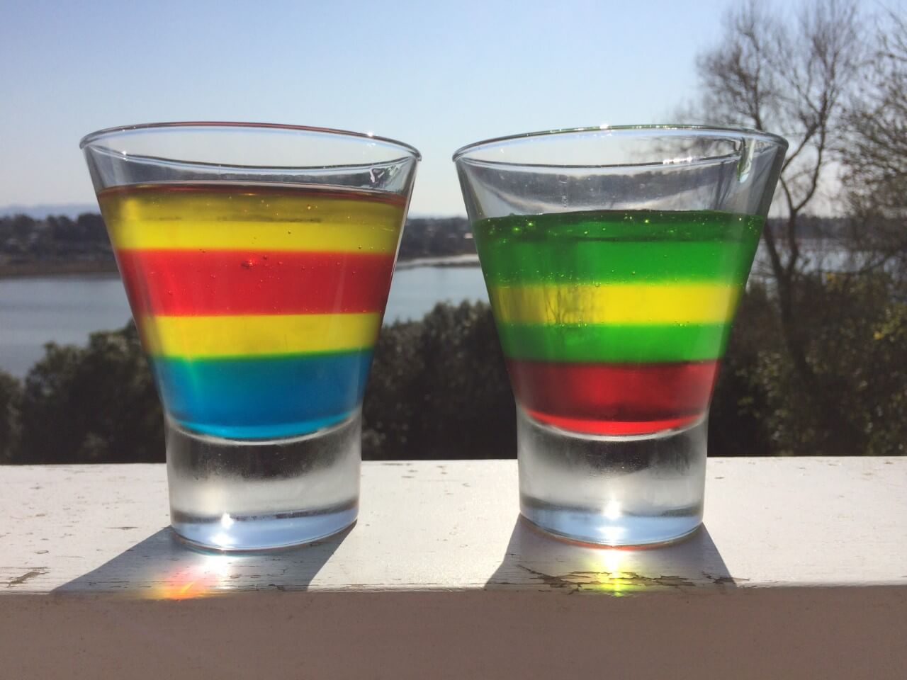 fun-ways-to-make-jelly-rainbow-jelly