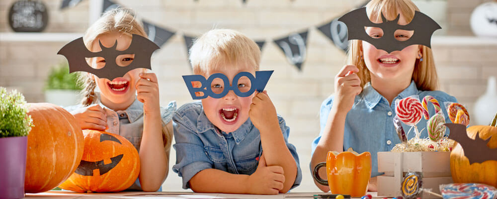 how-we-celebrate-halloween-in-new-zealand-kids