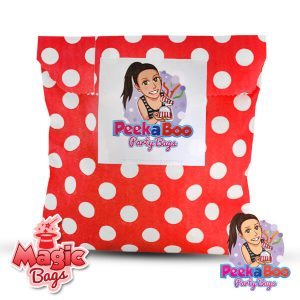 magicians-party-bags-new-zealand
